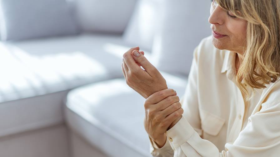 Autoimmune Disease and Dysphagia: Why this is an increased risk among women